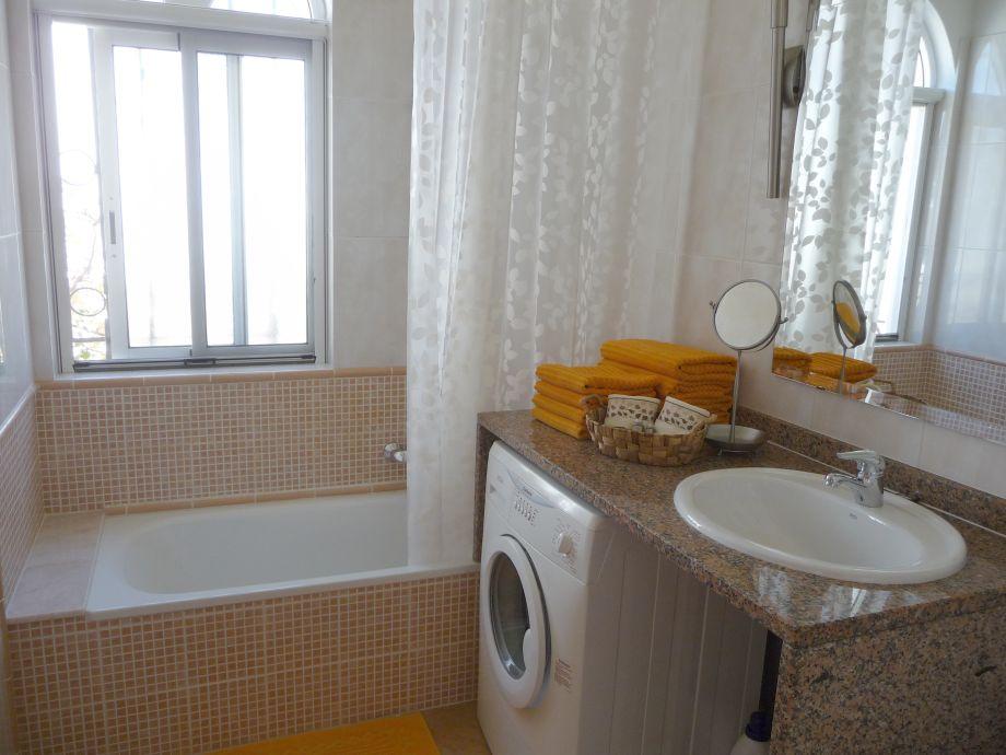 Dusche Wanne In Wanne : Fotos – Bad Mit Wanne U Dusche