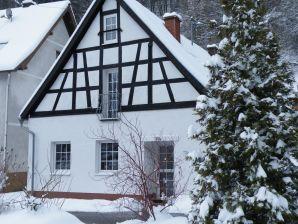 Ferienhaus Elmstein