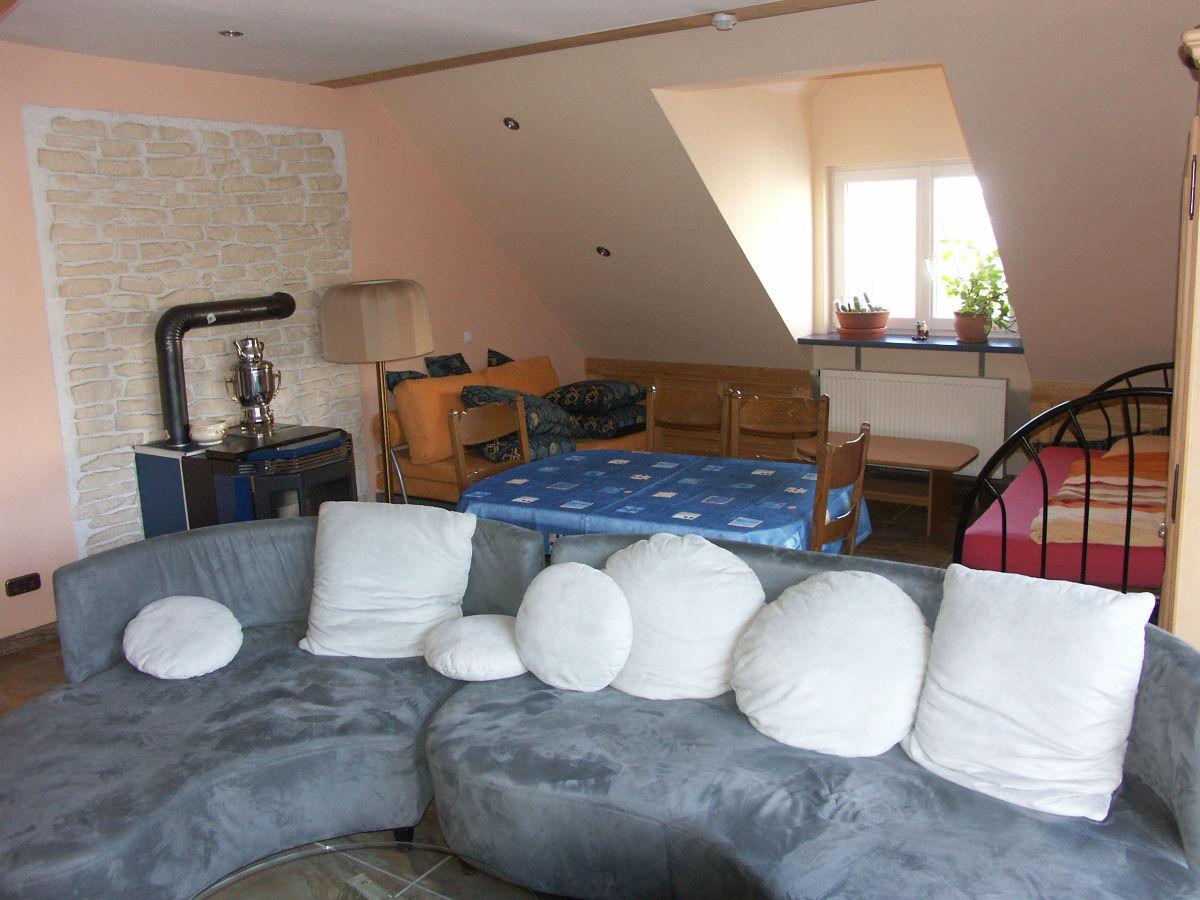 ferienwohnung pension von der lahr jokisch trier firma ferienwohnung von der lahr jokisch. Black Bedroom Furniture Sets. Home Design Ideas