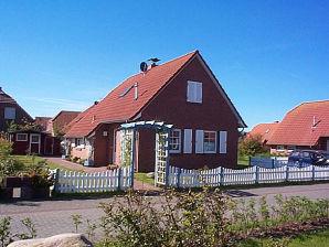 Ferienhaus Bartels