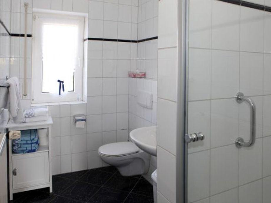 ferienwohnung daria seekamp ostsee frau bettina richarz. Black Bedroom Furniture Sets. Home Design Ideas