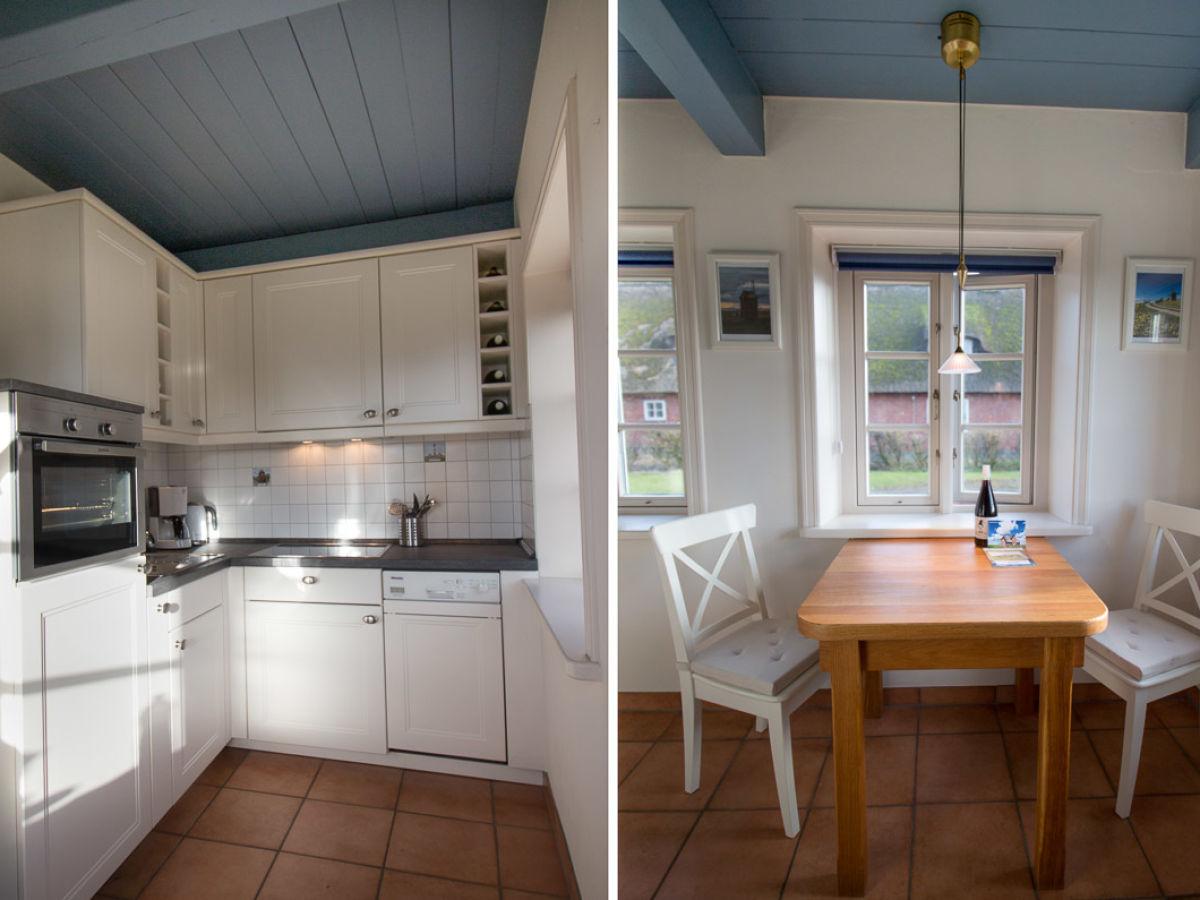 ferienhaus haus nordmarsch nordsee inseln halligen. Black Bedroom Furniture Sets. Home Design Ideas