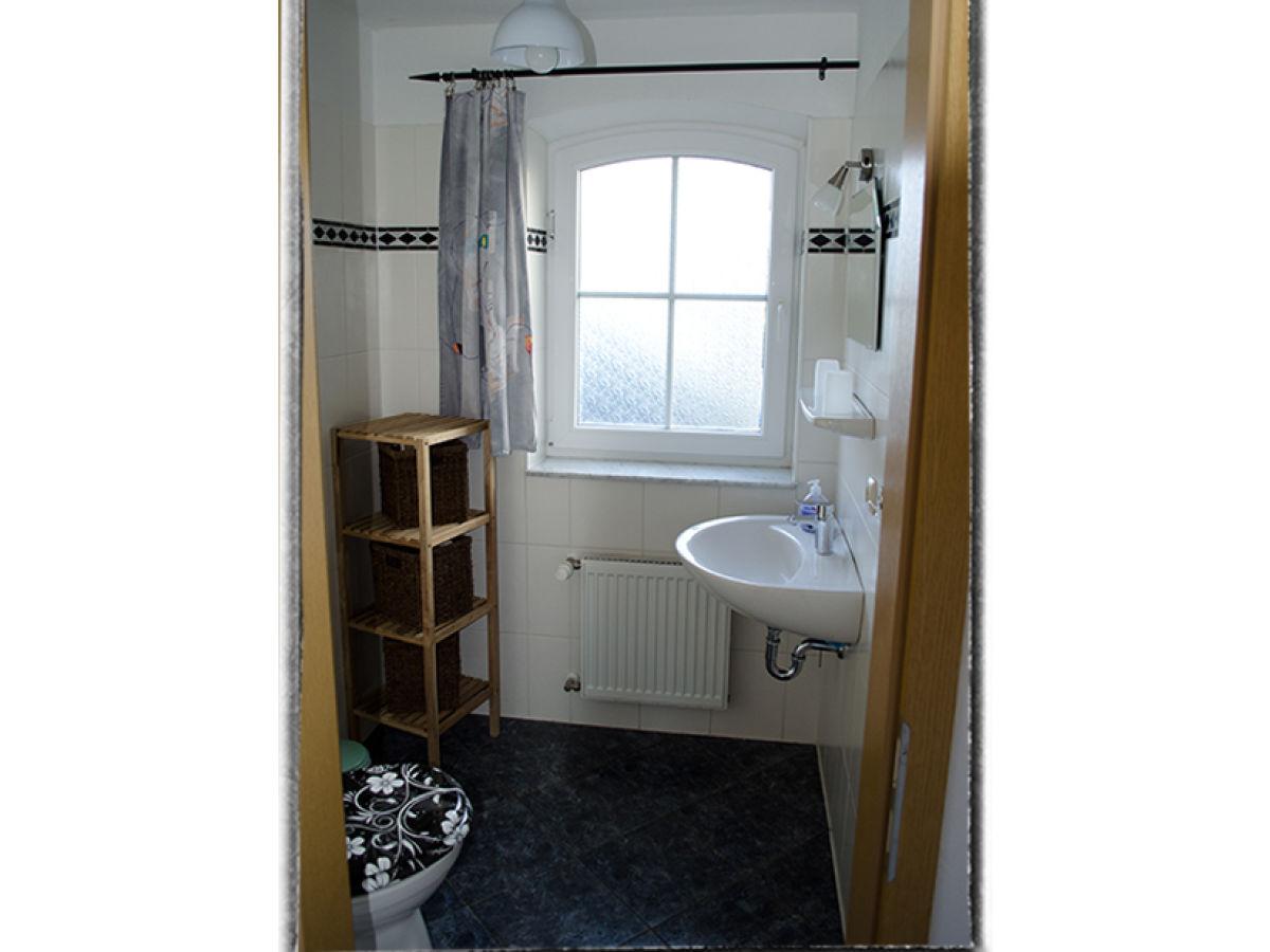 ferienhaus sternberger see sternberg familie reichelt. Black Bedroom Furniture Sets. Home Design Ideas