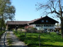 Ferienwohnung Lerlhof Taubenberg