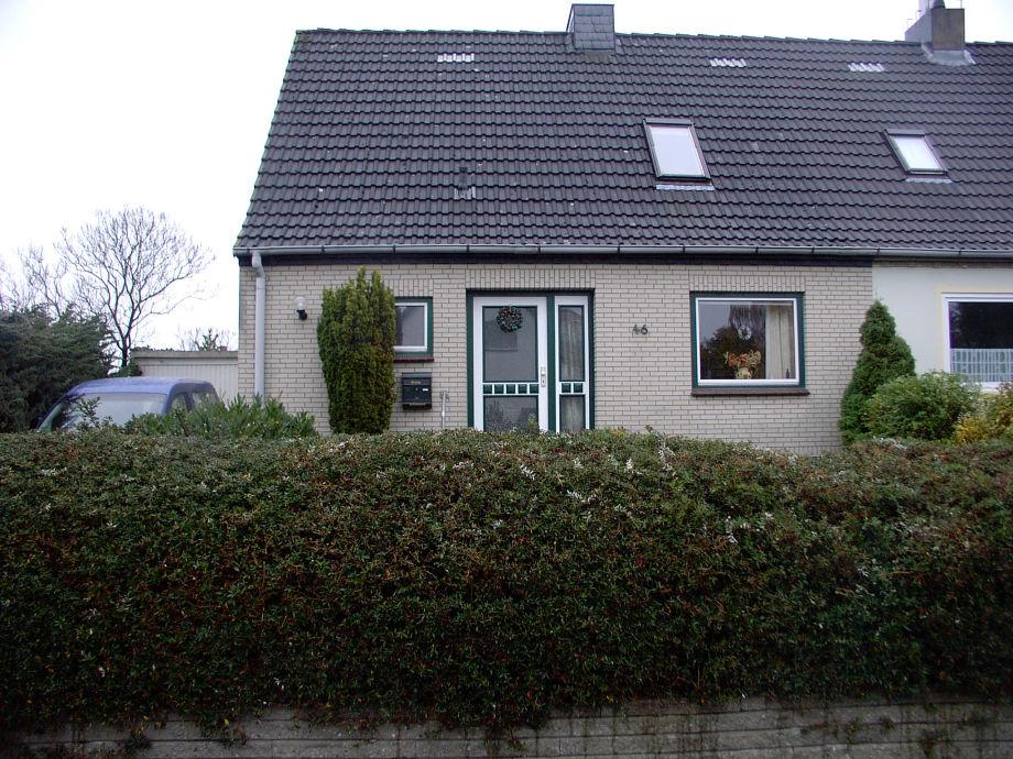 Haus Anka