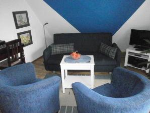 Ferienwohnung Haus Anka