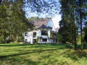 Ferienhaus Haus Jagdschlösschen