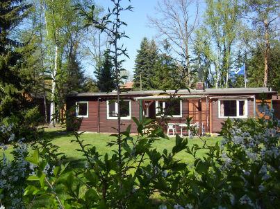 Villa Hollerbusch