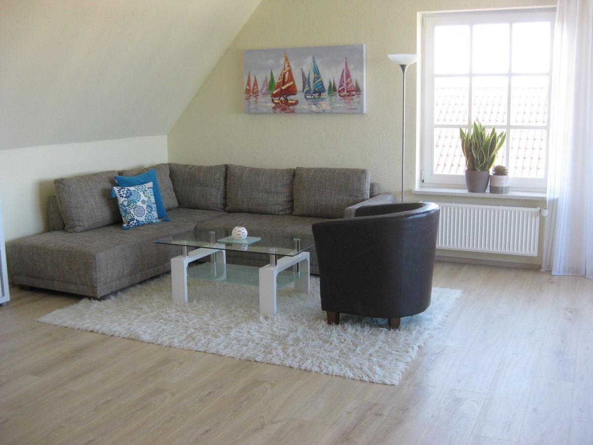 ferienwohnung familie franck kieler bucht herr stephan. Black Bedroom Furniture Sets. Home Design Ideas