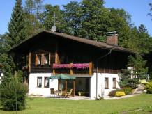 Ferienwohnung am Königssee