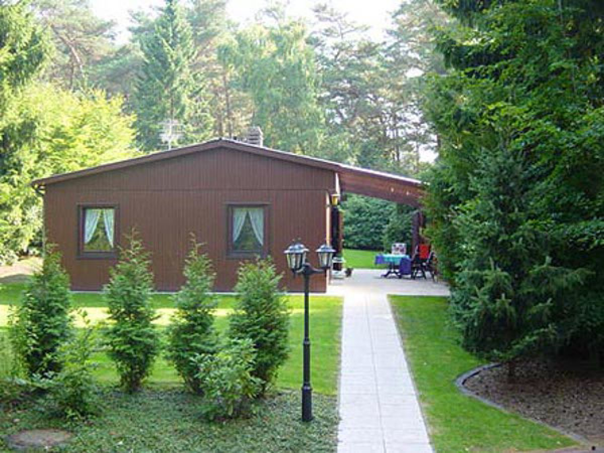 ferienhaus haus am meer ii steinhuder meer mardorf frau simone st nkel. Black Bedroom Furniture Sets. Home Design Ideas