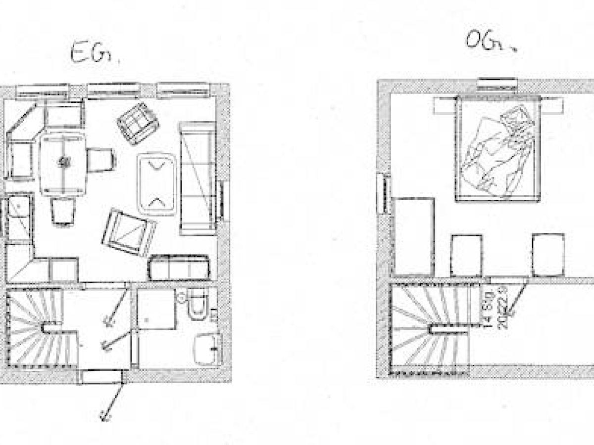 ferienhaus haus am meer i mardorf frau simone st nkel. Black Bedroom Furniture Sets. Home Design Ideas