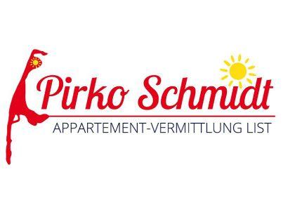 Ihr Gastgeber Pirko Schmidt
