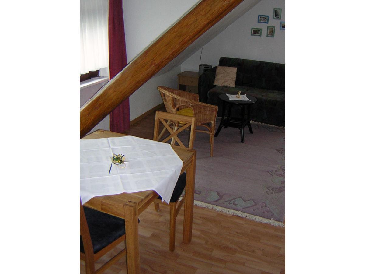 winzerhof weingut ferres mittelmosel minheim firma. Black Bedroom Furniture Sets. Home Design Ideas