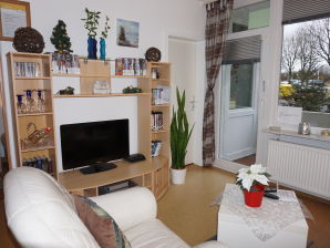 Holiday apartment Adler