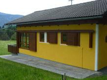 Ferienhaus Haus Knut