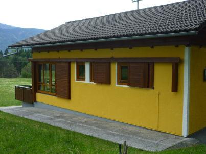 Haus Knut