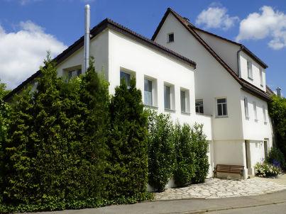 Atelier Wittke, Pension und Ferienwohnung