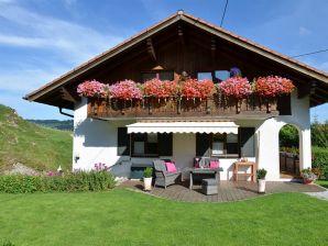 Ferienwohnung Wildbach - Familie Herb