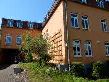 Apartment Apart 4