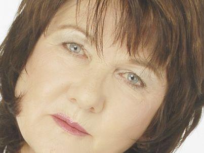 Ihr Gastgeber Dagmar Kunze