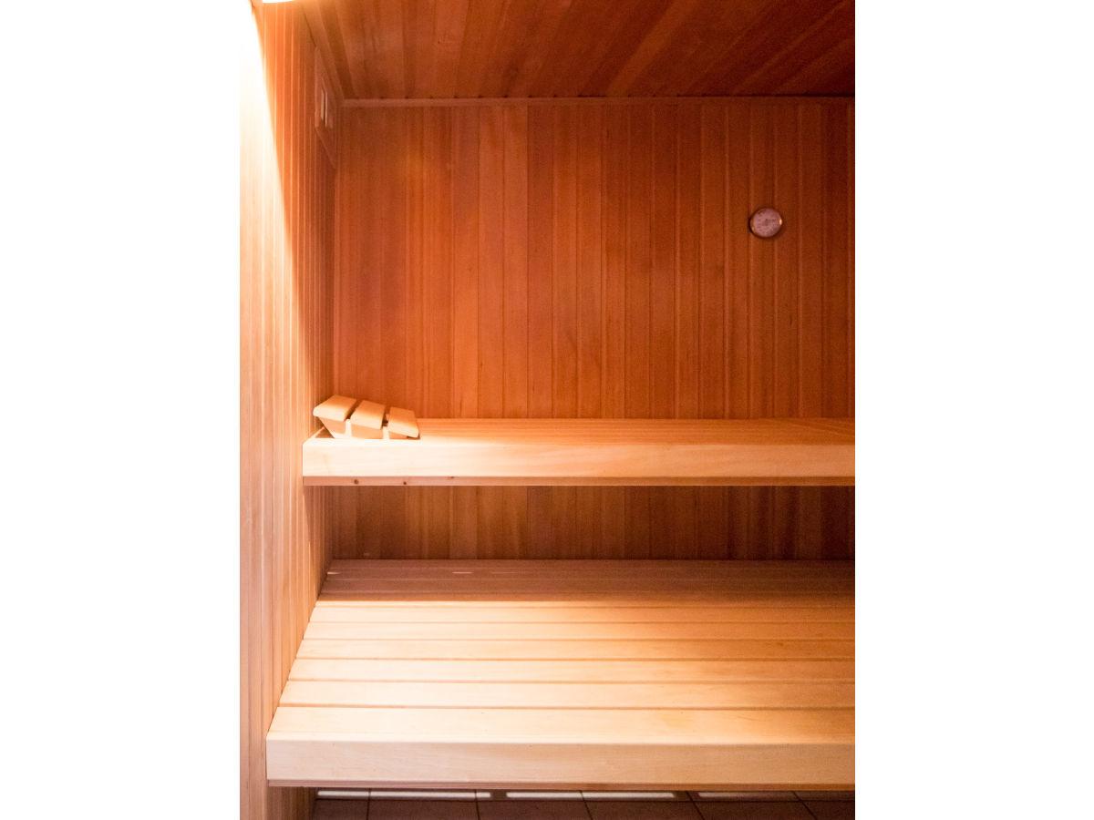 ferienhaus ederer nordfriesland frau ursula ederer. Black Bedroom Furniture Sets. Home Design Ideas