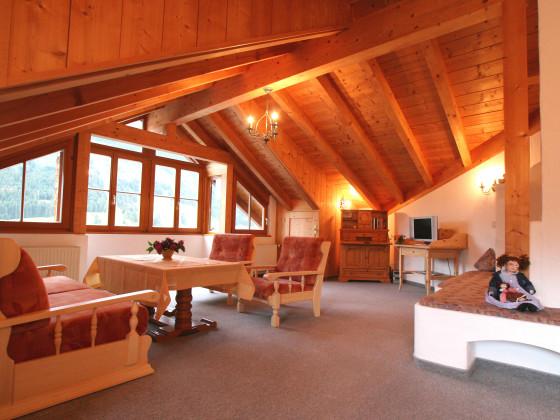 ferienwohnung haus schneider bergblick oberallg u allg uer alpen bayern firma. Black Bedroom Furniture Sets. Home Design Ideas