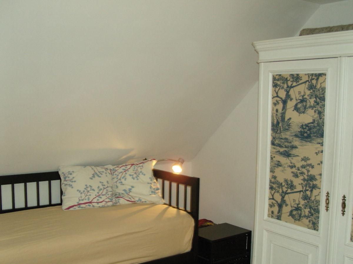 ferienhaus am sonnenfels mittelb hmen frau karin krieger. Black Bedroom Furniture Sets. Home Design Ideas