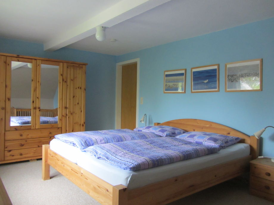 ferienwohnung bauernhof nissen nordsee nordfriesland ockholm frau karin nissen. Black Bedroom Furniture Sets. Home Design Ideas