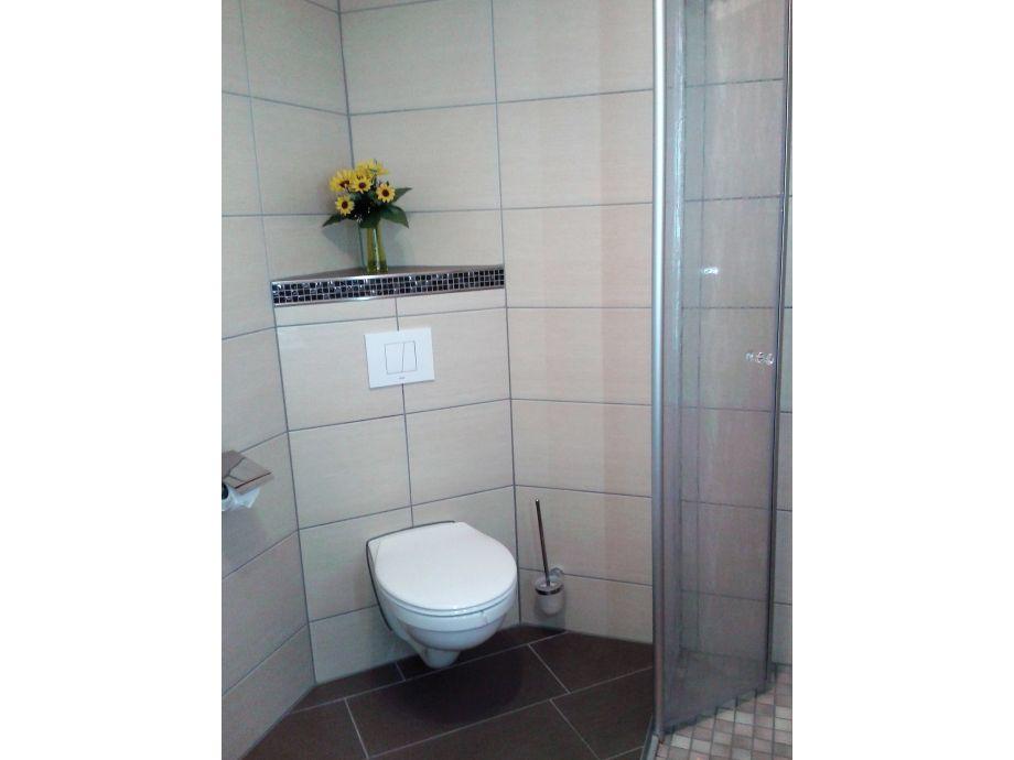 ferienwohnung sonnenblume mit sauna eifel vulkaneifel firma fewo sonnenblume frau anita. Black Bedroom Furniture Sets. Home Design Ideas