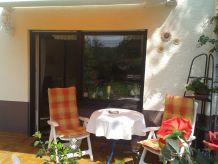 Ferienwohnung Sonnenblume mit Sauna