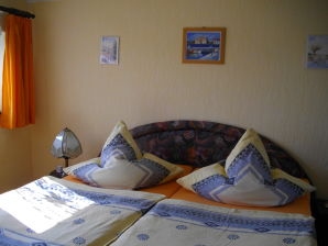 Holiday apartment Pension Kroll
