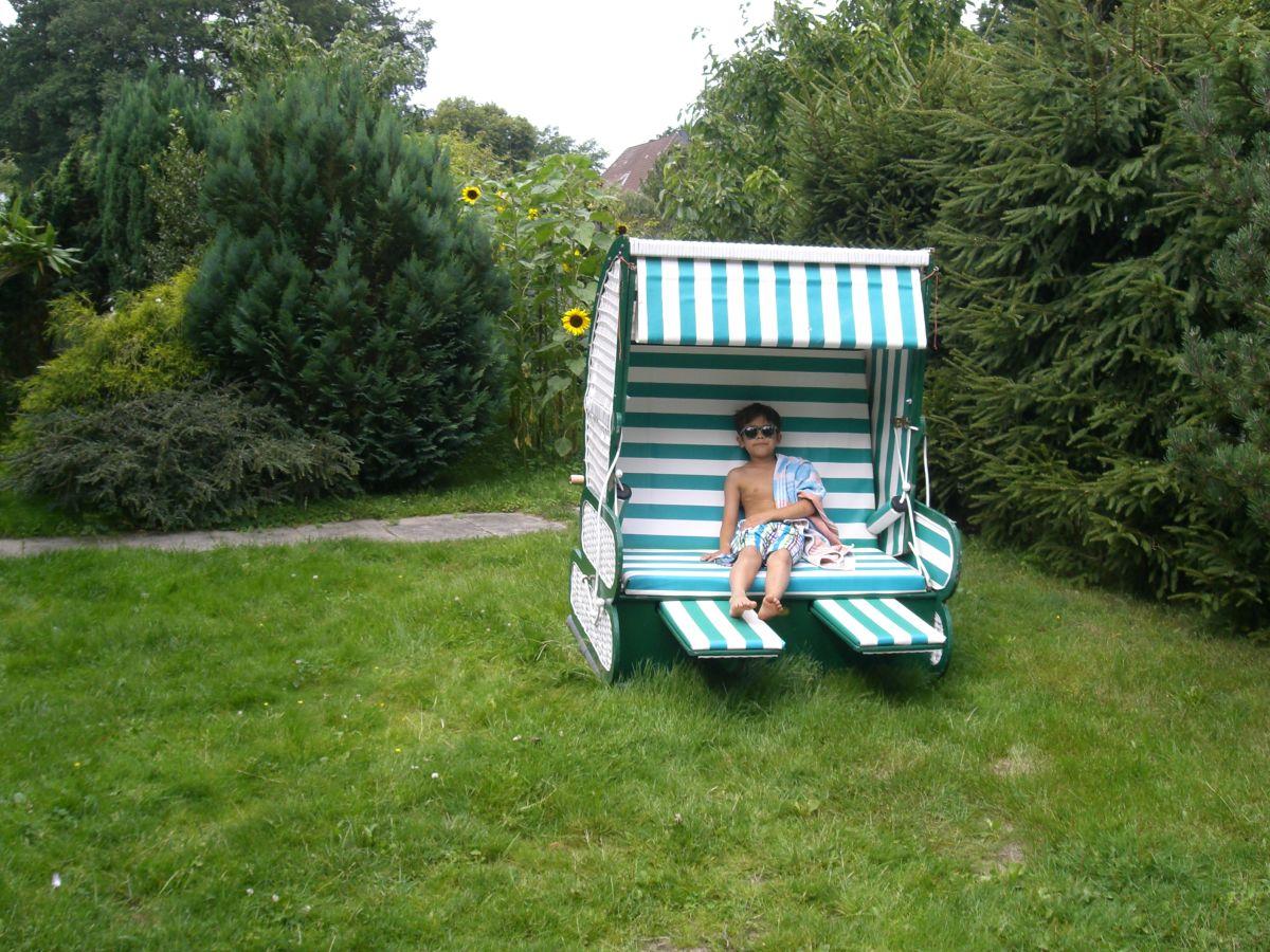 ferienwohnung dehnsen naturpark l neburger heide amelinghausen dehnsen familie helmut stegen. Black Bedroom Furniture Sets. Home Design Ideas