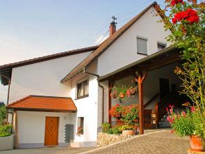 Ferienwohnung Ferienhaus Winkler