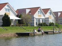 Ferienwohnung Ferienhaus Schakel am IJsselmeer