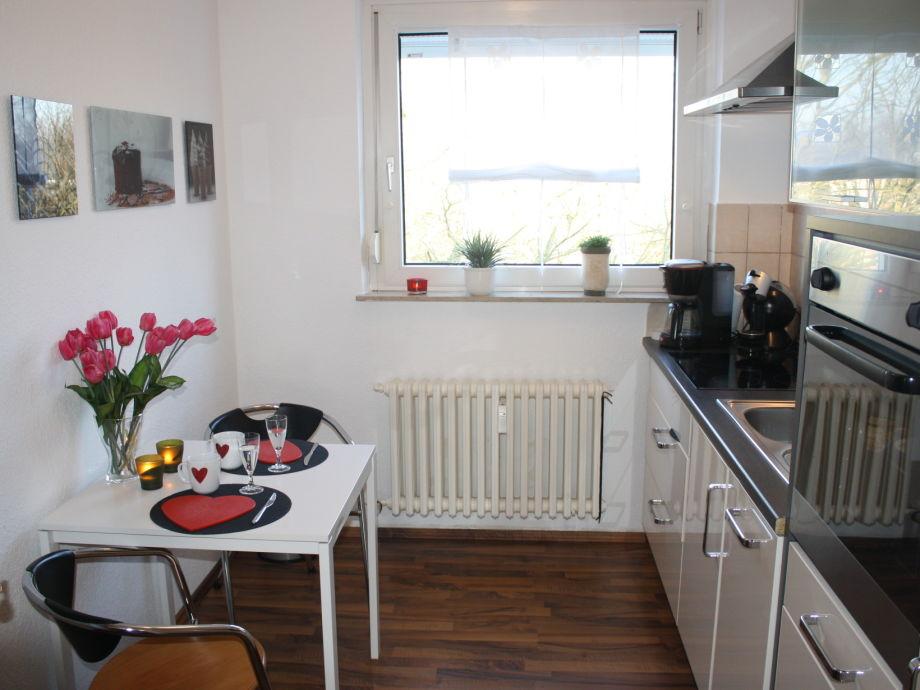 Ferienwohnung Top schicke 75m² 3-Zimmer-Wohnung!!, Bremen - Süd ...