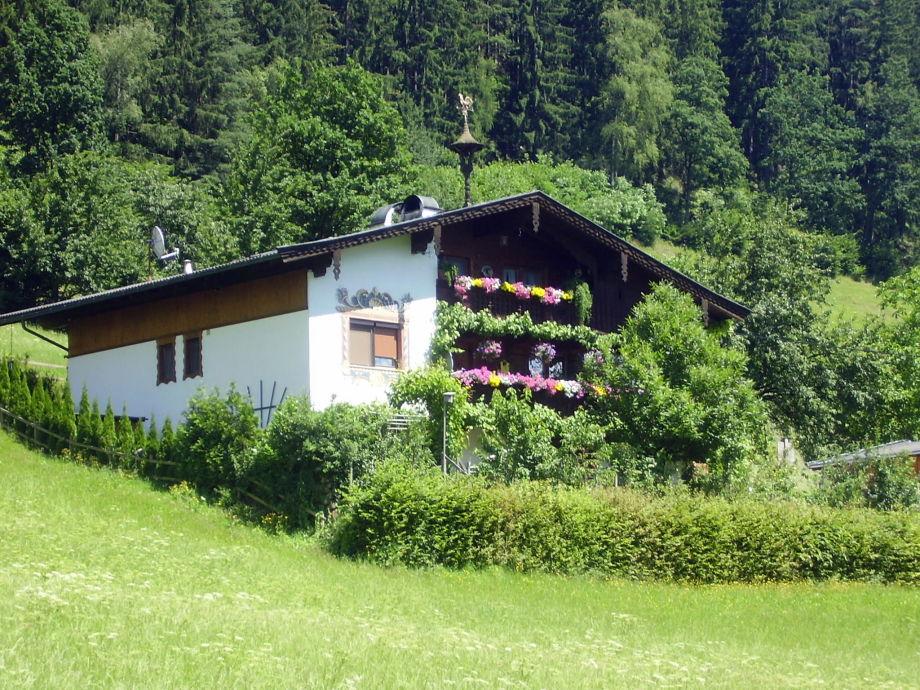 Ferienhaus Wurm
