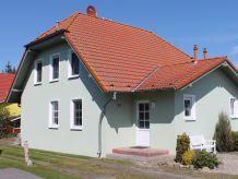 Ferienhaus Grüne Hufe