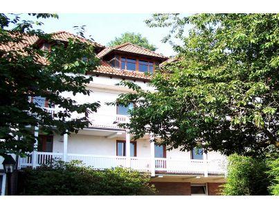 Residenz neuhaus pleasant-vacation in nature