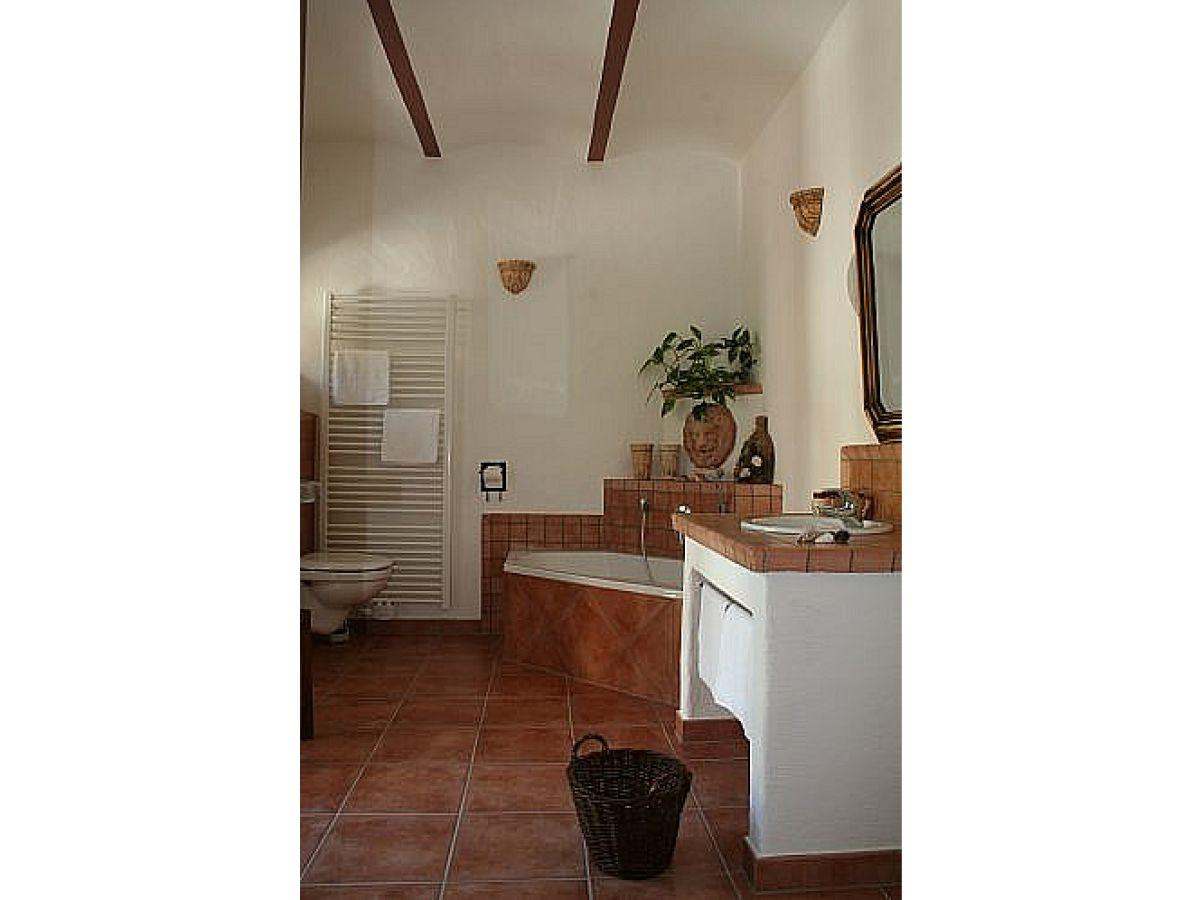 ferienhaus refugium ferienland bernkastel kues graach an der mosel familie ingrid und erwin. Black Bedroom Furniture Sets. Home Design Ideas