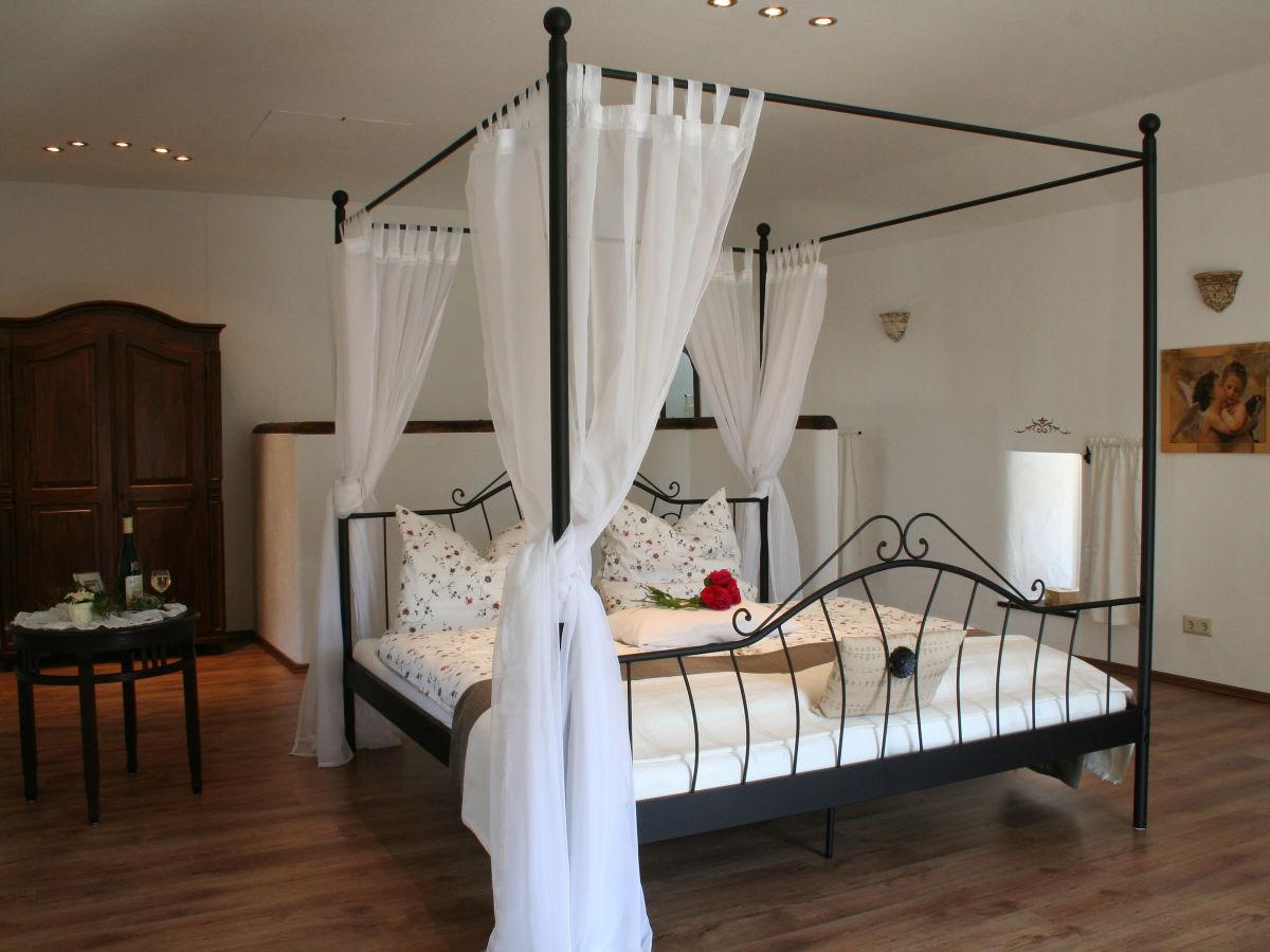 ferienhaus refugium ferienland bernkastel kues graach an. Black Bedroom Furniture Sets. Home Design Ideas