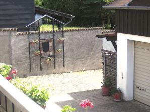 Ferienhaus Villa Cara