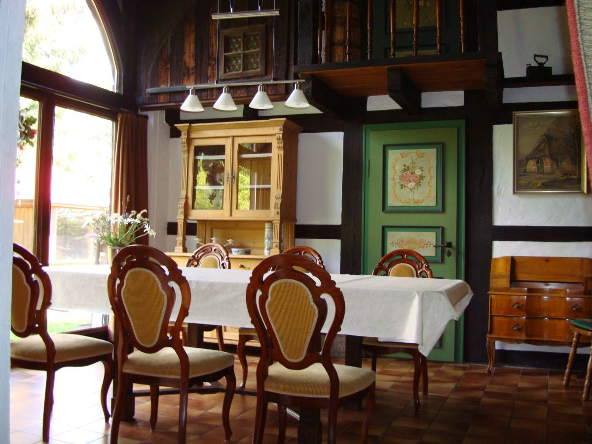 ferienhaus ettas landhaus teutoburger wald herr lars. Black Bedroom Furniture Sets. Home Design Ideas