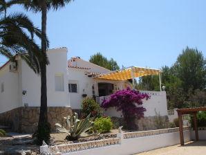 Villa Casa Rana