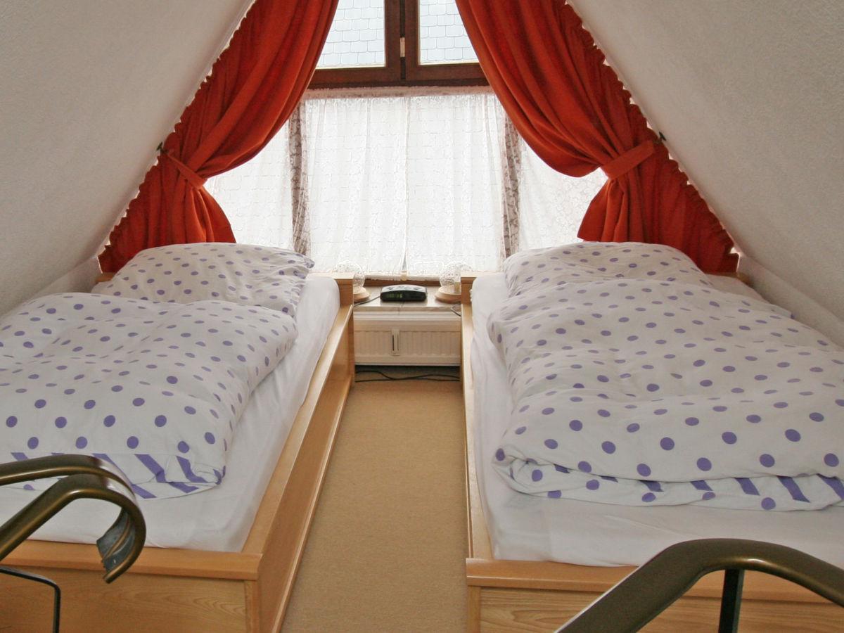 ferienwohnung westerland nordsee herr stephan persch. Black Bedroom Furniture Sets. Home Design Ideas