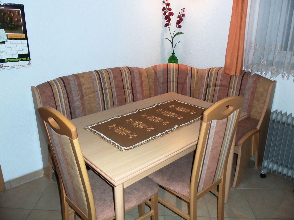 ferienhaus in kuehnhaide erzgebirge firma hm dl frau. Black Bedroom Furniture Sets. Home Design Ideas