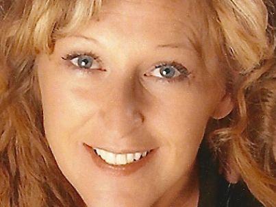 Ihr Gastgeber Angelika Wechner