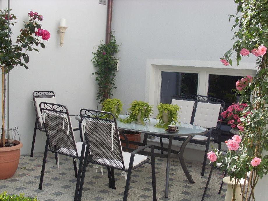 ferienhaus 10 personen tirol firma wohlf hlferienhaus m hlegg frau angelika wechner. Black Bedroom Furniture Sets. Home Design Ideas