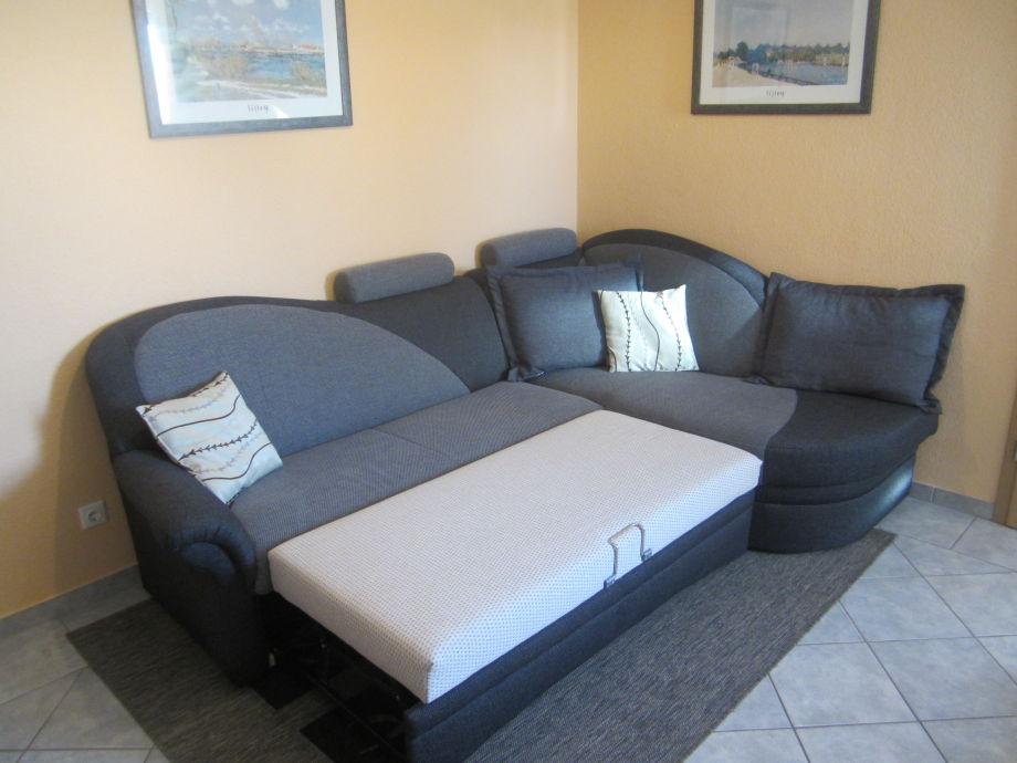 ferienwohnung mause sauerland frau katrin mause. Black Bedroom Furniture Sets. Home Design Ideas