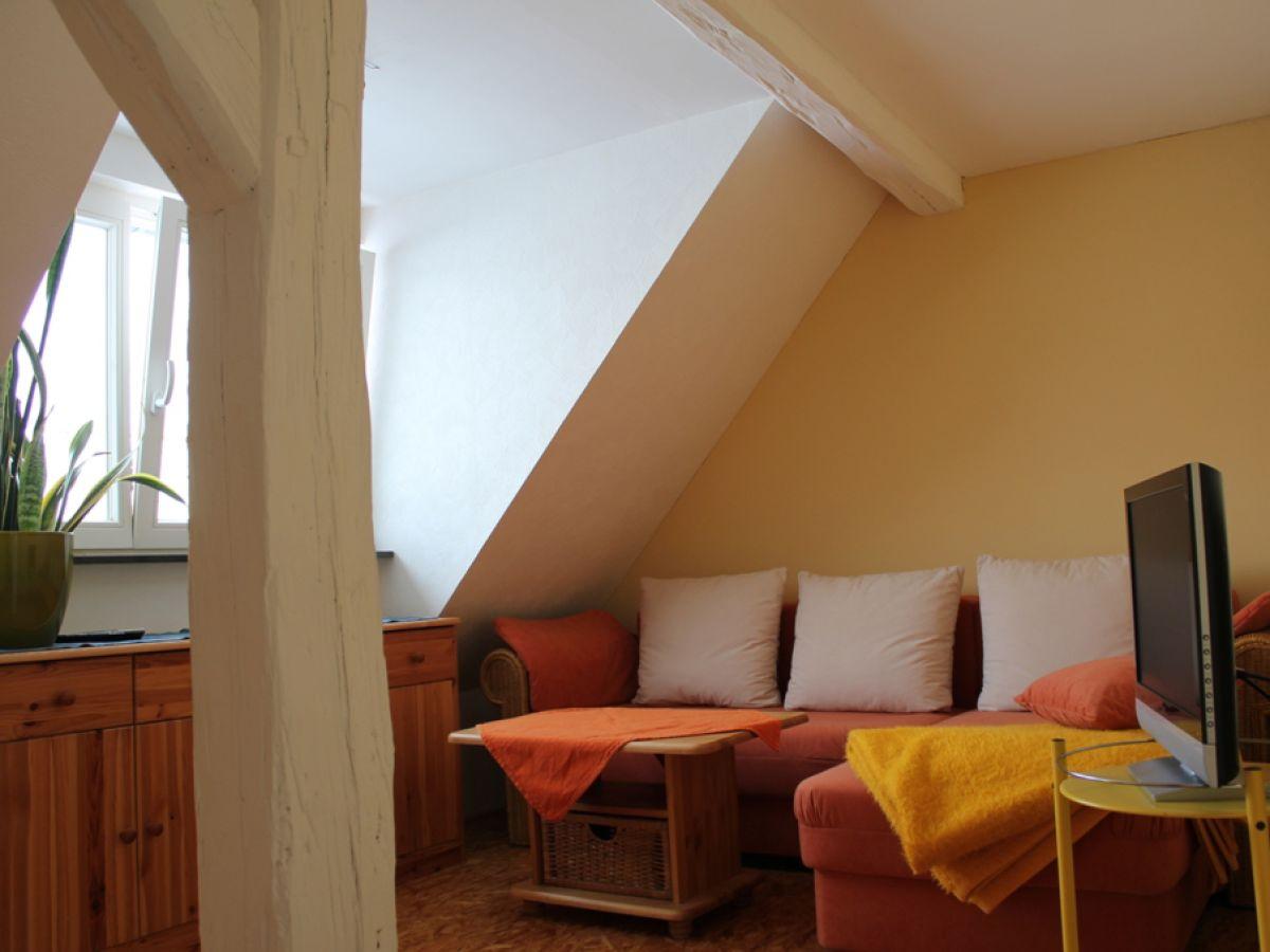 ferienwohnung kolibri auf cleo 39 s hof m ritz firma. Black Bedroom Furniture Sets. Home Design Ideas